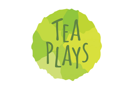 tea plays