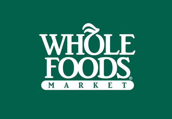 Whole Foods Market-有机食品连锁超市